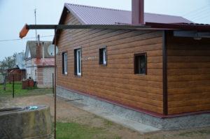 Интерьер и дизайн домов