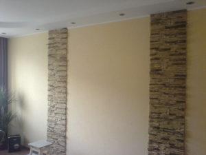 Интерьер и дизайн комнаты